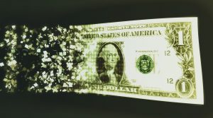 Future of Money, and Wealth Storage | BullionBuzz