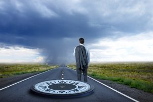 Are You Prepared for These Potentially Disruptive Economic Storms? | BullionBuzz