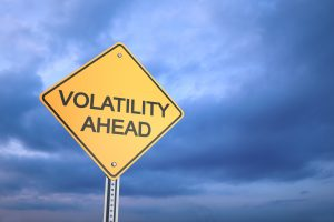 Coming Financial Volatility | BullionBuzz