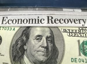 Economic Recovery - But for Whom? | BullionBuzz