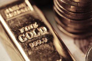 The Golden Catalysts | BullionBuzz
