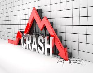 Prepare for Interest Rate Rises and Global Debt Bubble Collapse   BullionBuzz