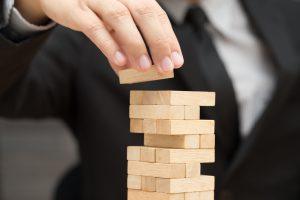 30 Biggest Risks Facing Markets in 2018 | BullionBuzz