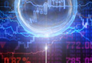 How Bubble Finance Destroys Economic Efficiency and Rationality | BullionBuzz