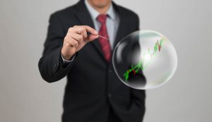 Greatest Bubble Ever: Why You Better Believe It, Part 1 | BullionBuzz