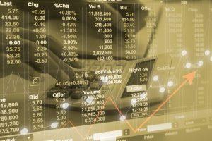 The Dumb Money Is Helping The Smart Money Exit The Stock Market   BullionBuzz