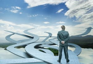 Make Your Choice: Change by Pain Or Insight | BullionBuzz
