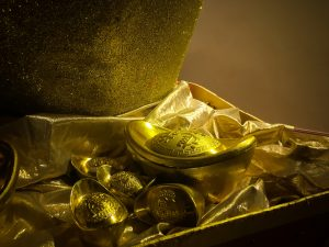The Many, Sometimes Surprising, Uses of Gold | BullionBuzz