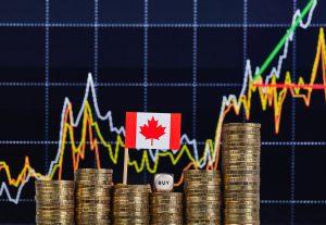 Global Debt Bubble Hits All Time High – One Quadrillion Reasons to Buy Gold | BullionBuzz