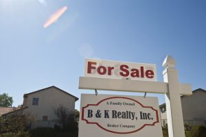 Pending Home Sales Tumble Year-Over-Year | BullionBuzz