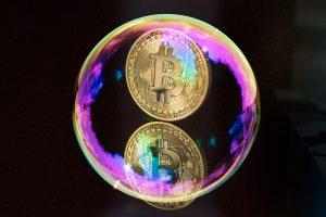 Three Mini Bubbles Burst. Is One of The Big Ones Next? | BullionBuzz