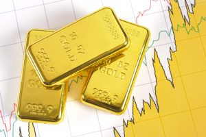 What Affects Price of Gold? | BullionBuzz