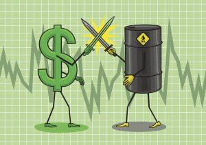 Relentless Attack on The Petrodollar Continues | BullionBuzz