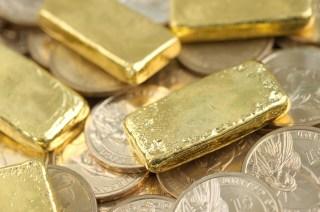 Bridging The 'Fourth Turning' with Gold | BullionBuzz