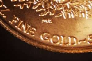 Take Collateral in Physical Gold If You Lend Money to Your Bank | BullionBuzz