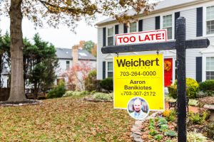 US Household Wealth Experiencing Unsustainable Bubble }| BullionBuzz