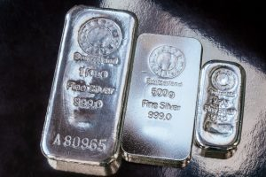 Investment Demand: Still The Largest Growth Sector in Silver Market | BullionBuzz