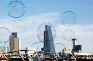This How The 'Everything Bubble' Will End | BullionBuzz