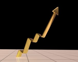 $2,000 Gold Price And The Secret Gold Rally Hiding in Plain Sight | BullionBuzz