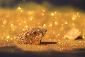 Gold Is Back in A Bull Market—It's Time to Buy | BullionBuzz