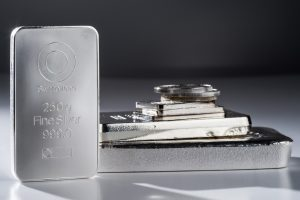Silver Production May Decline More than Analysts Forecast | BullionBuzz
