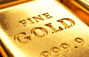"Sam Zell Says He's Buying Gold ""For The First Time in My Life"" 