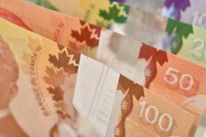 Currencies Threatened by A Credit Crisis | BullionBuzz