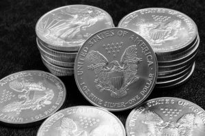 US Mint 2019 Silver Eagles Currently Sold Out | BullionBuzz
