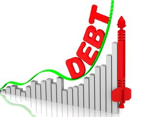 Why US Debt Must Continue to Rise | BullionBuzz