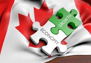 Canada's Economy Practically Grinds to A Halt – And Nobody Saw It Coming | BullionBuzz