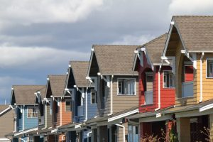 The Most Splendid Housing Bubbles in Canada Deflate | BullionBuzz
