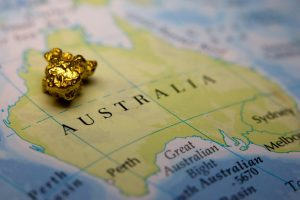 Australia's $19b Gold Industry on Edge of 'Production Cliff' as Mines Run Out of Gold | BullionBuzz