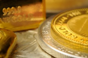 Precious Metals Market Rigger Turns State's Evidence | BullionBuzz