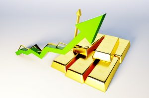 Finally THE Gold Breakout of Significance | BullionBuzz