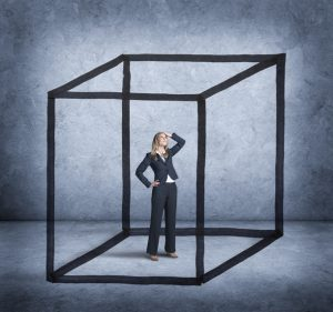 The Five Mental Traps Investors Are Falling Into Right Now | BullionBuzz
