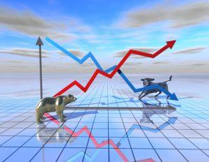 Stocks No Bid… Gold No Offer | BullionBuzz