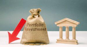 Investors Need to Know: Portfolios Are Set to Fail | BullionBuzz