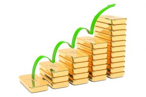 Greenspan: Rising Gold Price Shows Investors Want Hard Assets That Will Increase in Value | BullionBuzz