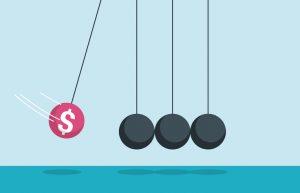 Four Collision Courses for the Global Economy   BullionBuzz