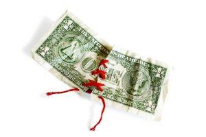 Monetary Failure Is Becoming Inevitable   BullionBuzz