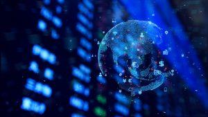 Bubbles are Brutal  | BullionBuzz