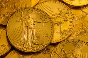 The World Gold Standard System Will Rise Again—But, Not Yet | BullionBuzz