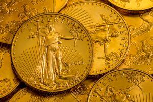 Could we Be Heading Back towards a Gold Standard? | BullionBuzz