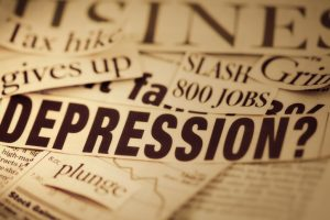 Your 12-Point Great Depression II Survival Guide | BullionBuzz