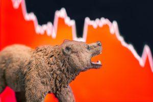 US Equity Market Crashes below 2007 Highs Despite Massive Surge on Trump Stimulus Plan   BullionBuzz