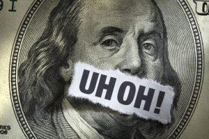 Unprecedented Pace of Corporate Debt Issuance Has Crippled Corporate Fundamentals | BullionBuzz