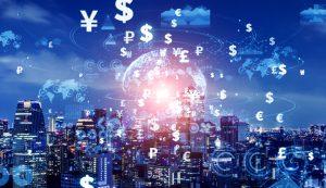 CASHLESS SOCIETY 2020: Bill Gates Goes Viral on Digital ID and Digital Currency   BullionBuzz