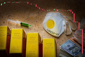 "Peter Schiff Debunks the ""Gold Is Set to Crash"" Narrative | BullionBuzz"