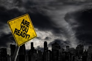 Prepping: 15 Things That Will Happen When The Economy Finally Collapses | BullionBuzz