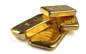 World's Ultra-Wealthy Go for Gold amid Stimulus Bonanza | BullionBuzz